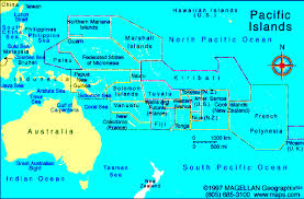 where is cook islands located on the world map crain s personal pages world atlas australia and pacific