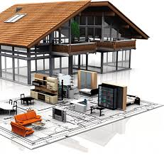 home architect software beauty 3d home architect free download