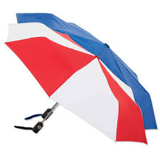 Design Your Own Flag Online Custom Umbrellas Design Personalized Umbrellas Online At Customink