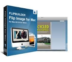 Flip Photo Album Flip Image For Mac Create Photo Album On Mac And Flip Photos In
