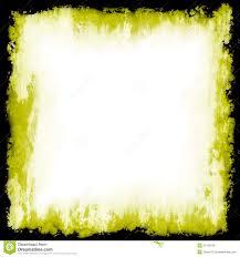 cool frame grunge frame stock illustration illustration of edge 31313018