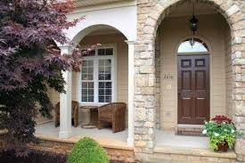 Front Door Windows Inspiration Arched Window Over Front Door I80 For Your Nice Home Designing
