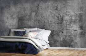 glitter wallpaper perth wallpaper suppliers perth top backgrounds wallpapers