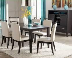 tavoli per sala da pranzo beautiful tavoli e sedie per sala da pranzo pictures home design