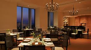 tuscany restaurant in hyderabad with italian flavours