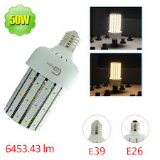 online get cheap natural daylight lamp aliexpress com alibaba group