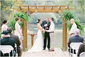 riverside weddings about us
