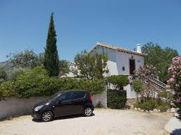 v18 country house for sale in orba alicante spain abbey