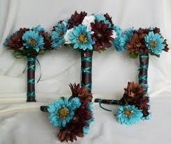 best 25 turquoise wedding bouquets ideas on pinterest turquoise