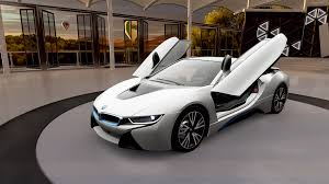 bmw i8 gold forza 6 bmw i8 u2013 new cars gallery