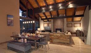 How To Find An Interior Decorator Best Interior Designers And Decorators Houzz