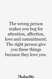 good morning hope quote best 25 one day ideas on pinterest baby names classic