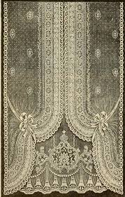 Amazon Shower Curtains Lill Lace Curtains Ikea Mccurtaincounty