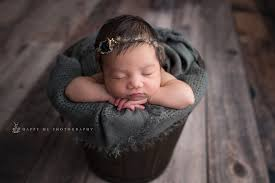 newborn photography newborn photographer peninsula bay area belmont ca