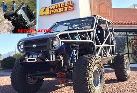 jeep rock crawler buggy custom buggy chassis