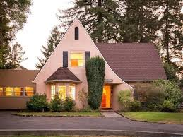 tudor home highland manor lovely tudor home w pool spa near russian river