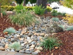 trends for 2018 in landscape and garden designs home decor trends