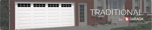 Overhead Door Rockland Ma Garage Doors Openers In Mass Mortland Door Systems