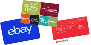 gift cards buy buy gift cards best gift cards to buy giftcards