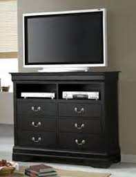 Bedroom Tv Dresser Bedroom Tv Stand Dresser Home Design Ideas