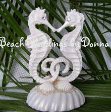 seahorse cake topper the design not sure about the seahorse