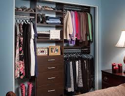 Best  Small Bedroom Closets Ideas On Pinterest Small Bedroom - Ideas for closets in a bedroom