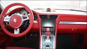 2012 porsche 911 s specs 2012 porsche 911 s review winnipeg used cars winnipeg