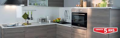 cuisine pas cher brico depot indogatecom cuisine noir laque et bois cuisine ouverte sur