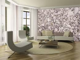 amazing wall mural paintings bedroom pics design ideas tikspor surprising wall mural decal images decoration inspiration
