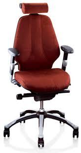 si鑒e ergonomique pour le dos siège ergonomique pour le dos siège ergonomique bureau techni