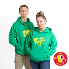 oregon mens sweatshirts item style hoodie