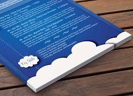 on cloud nine resume resume baker