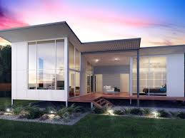 granny units granny flats come of age with new concept units by project designs