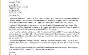 cover letter public service csr cover letter resume cv cover letter