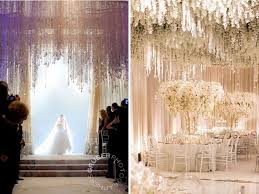 Ceiling Decoration Stunning Ideas For Wedding Ceiling Decorations Wedding Weddings