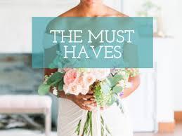 wedding flower packages miami u2014 simple rustic u0026 simple florals