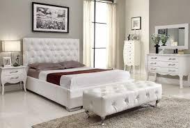 White King Size Bedroom Sets Bedroom King Size Bedroom Sets For Sale King Size Bedroom Sets
