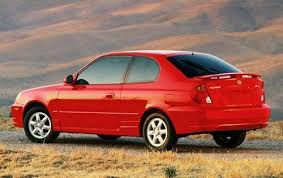 hyundai accent curb weight 2004 hyundai accent curb weight specs view manufacturer details