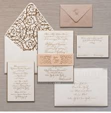 wedding invitations nyc v239 our muse stylish downtown nyc wedding kate dominic