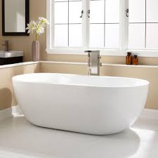 bathroom stylish freestanding tubs new designs freestanding