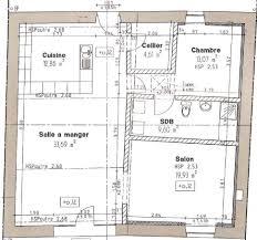 basement pole barn house plans with basement pole barn house