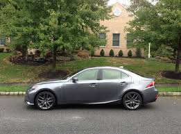 2014 lexus is250 f sport awd 2014 lexus is 350 awd f sport fully loaded no reserve