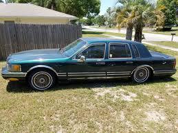 auto junkyard west palm beach cash for cars smyrna de sell your junk car the clunker junker
