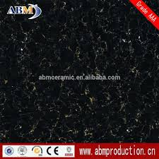 Black Laminate Flooring For Bathrooms 100 Bathroom Laminate Floor Tiles Kitchen Floor Peel And
