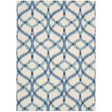 10 By 13 Area Rugs Rugs Area Rugs Outdoor Rugs Indoor Outdoor Rugs Outdoor Carpet Rug