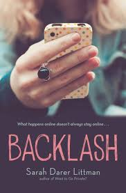backlash discussion guide scholastic