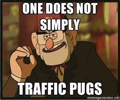One Does Not Meme - one does not simply one does not s gravityfalls
