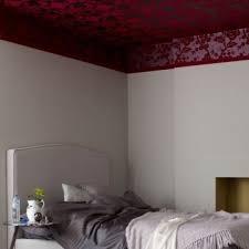 id馥 peinture cuisine tendance 37 best creative wallpaper uses images on home ideas