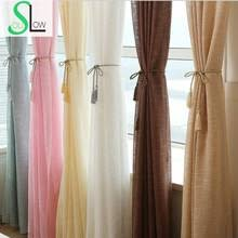 curtains for livingroom free shipping on curtains in window treatments home textile and