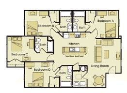 beechwood homes floor plans student apartments in athens oh the summit at coates run